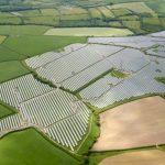 2014, UK, Canworthy Water, Canworthy
