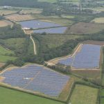 2012, UK, Wellow Farm, Oving